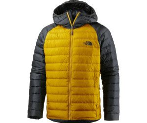 Buy The North Face Trevail Hoodie from £136