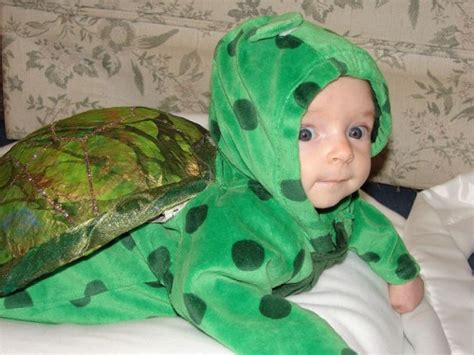 Top 10 Baby Halloween Costumes   Tim and Olive's Blog