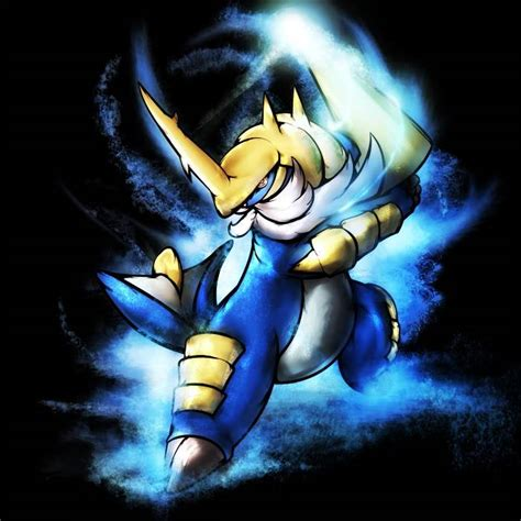 Yilx first place artist   Smogon Forums