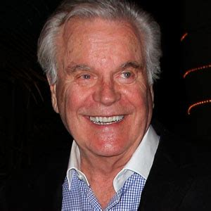 Robert Wagner dead 2020 : Actor killed by celebrity death