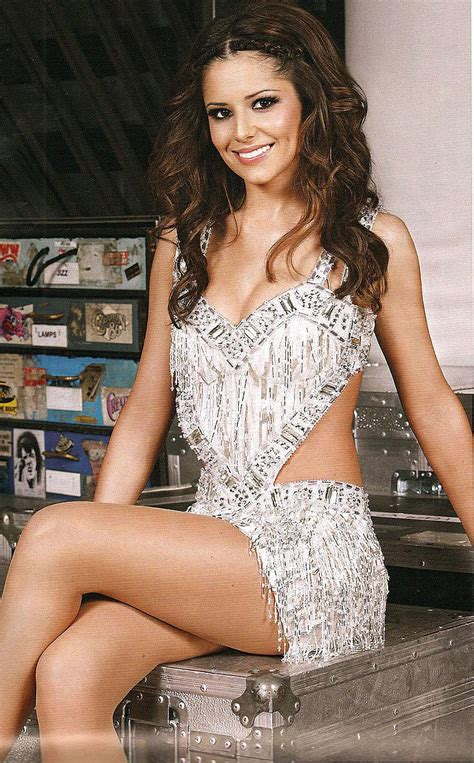 Wikimise: Cheryl Cole Wiki and Pics