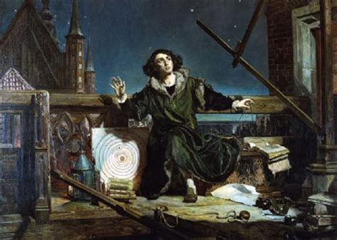 Sir Isaac Newton Archives - Universe Today