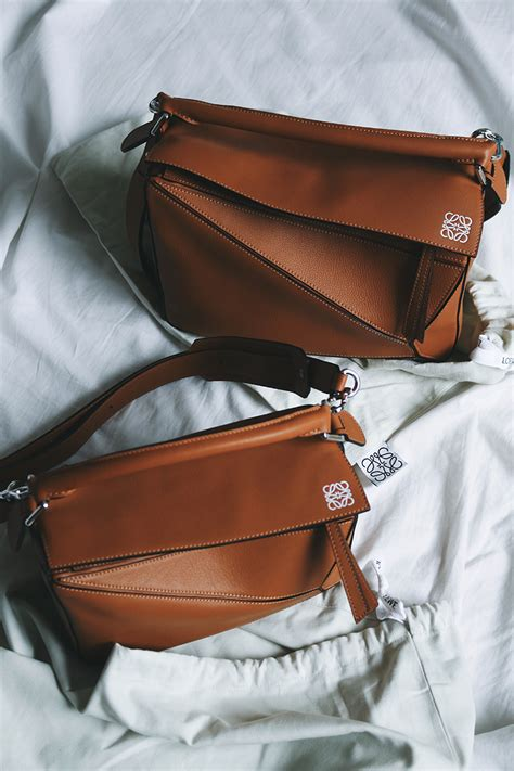The Craziness of buying a new bag » teetharejade