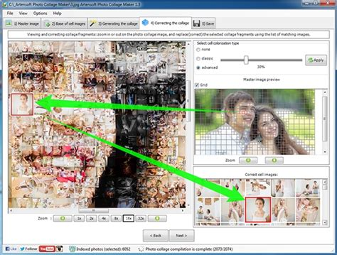 7 Best Photo Collage Software Download | DownloadCloud