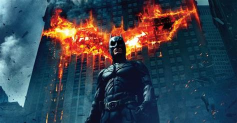 List of Top 10 Best Hollywood Action Movies Of All Time