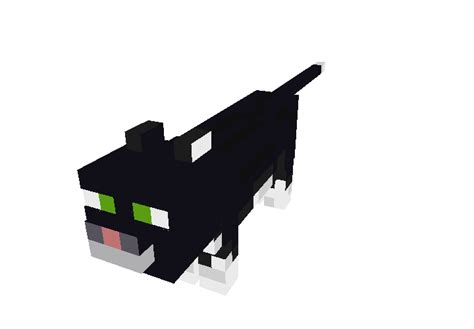 Minecraft Png Black And White & Free Minecraft Black And