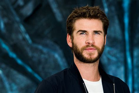 How Does Billy Ray Cyrus Feel about Liam Hemsworth?