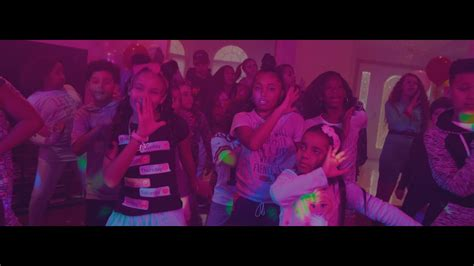 """Brooklyn Queen """"Keke Taught Me"""" [Official Video] - YouTube"""
