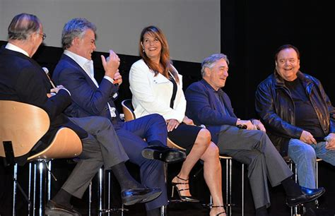 The Cast of 'Goodfellas' Remembers the Gangster Classic in
