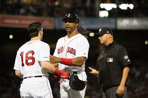 Red Sox still searching for consistency - Sports