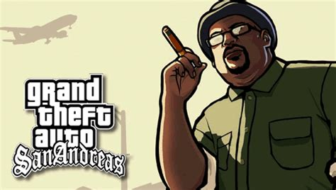 Steam Community :: Guide :: How to fix Grand Theft Auto