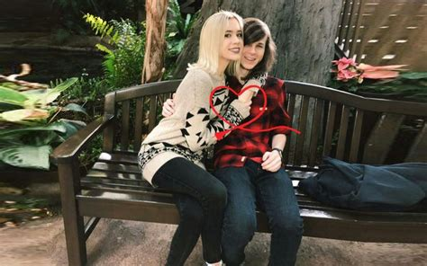 Brianna Maphis Wiki: Inside The Life Of Chandler Riggs