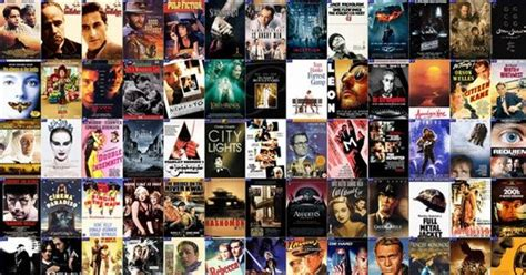 IMDb Top 1000 Movies of All Time | New movies to watch