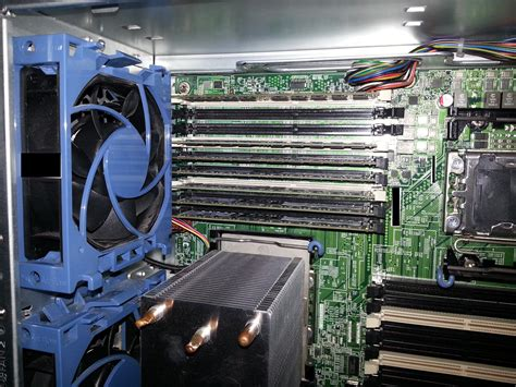 How to upgrade or replace RAM on your computer | Sanuja