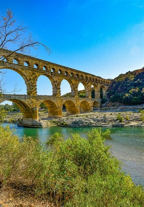 Best of Provence Tour