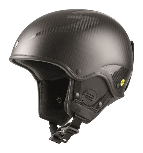 Braasport - Sweet Protection Rooster II MIPS Limited