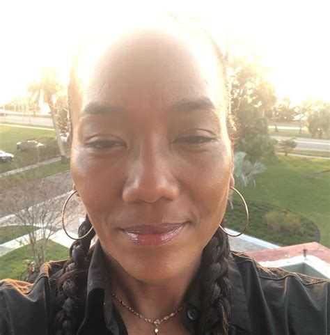 Is Sonja Sohn Not Returning to 'The Chi'? Inside the Star