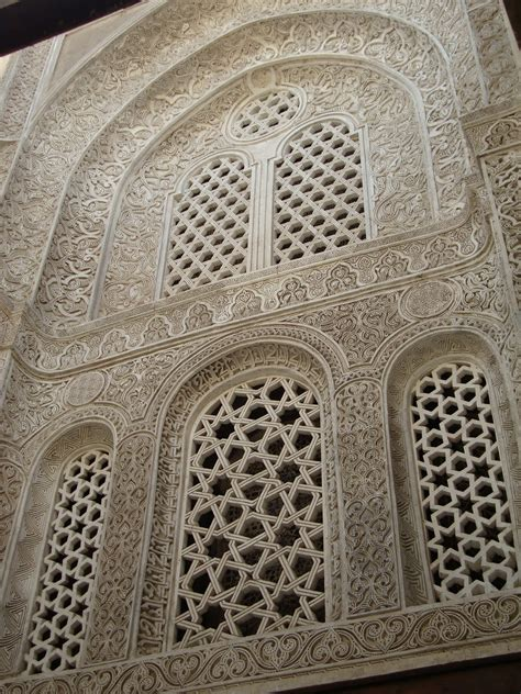 Islamic Architecture Wallpapers - Islamic Wallpapers