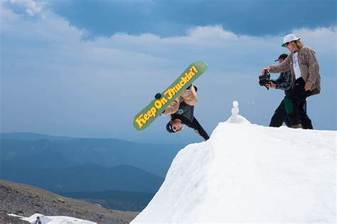 Newell Assures That Its Winter Sports Brands Will Continue