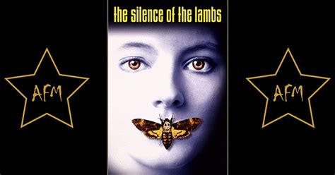 The Silence of the Lambs 1991 - All Favorite Movies