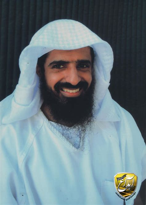 Mysterious Photos of Khalid Sheikh Mohammed in Guantanamo