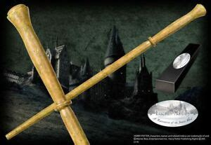 Lucius Malfoy 2nd Wand 14