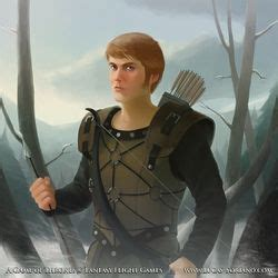 Anguy - A Wiki of Ice and Fire