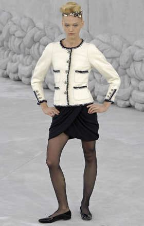 43 Charming Chanel Finds