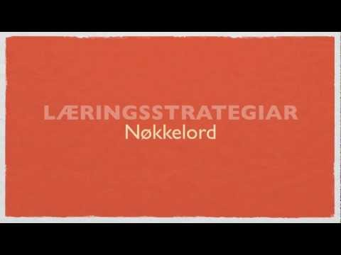 NorStone Svingen | NorStone AS i Norge