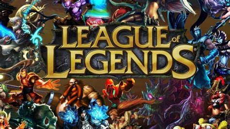 Please watch this Korean League of Legends ad - VG247