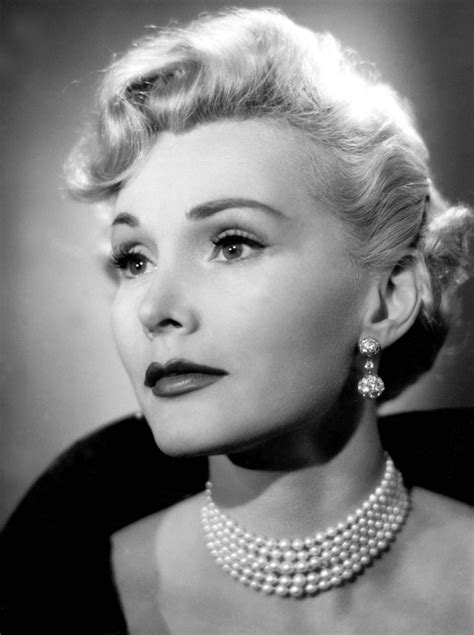 Nine Memorable Quotes That Zsa Zsa Gabor Gave The World