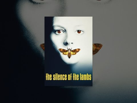 Silence of the Lambs, 25 Years Later: Parodies, Homages