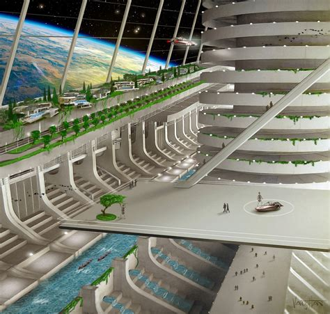 """""""Space Kingdom"""" Asgardia Says It's the First Nation with"""
