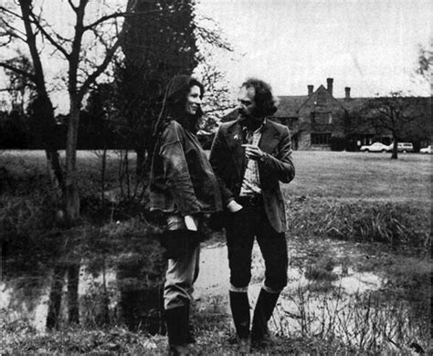 Jethro Tull Press: People, 21 March 1977