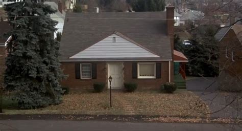 The Silence of the Lambs (1991) Filming Locations - The