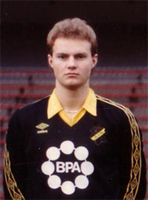 500 AIK:are - Anders Bylin