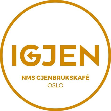 NMS Connect Bergen - Home | Facebook
