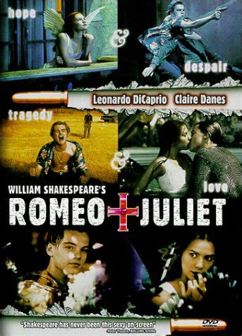 Romeo and Juliet | Or What You Will | Page 3