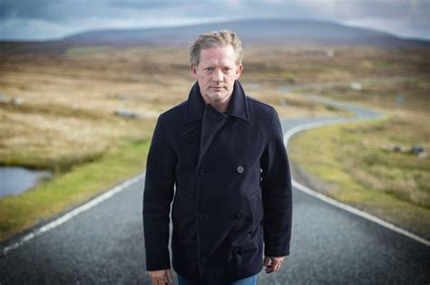 'Shetland' commissioned for two more series in 2020 and
