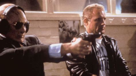 Alien Nation remake is coming from Iron Man writers