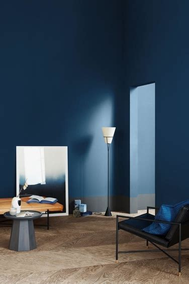 Jotun unveils 12 new colours for 2020 - Architectural