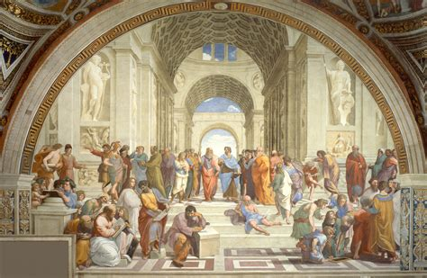 The Concept of Justice in Greek Philosophy (Plato and