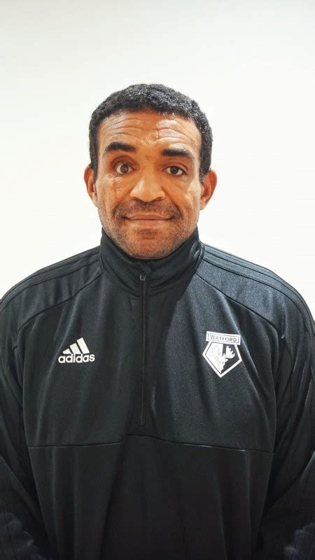 Our Coaches – Watford FC Academy USA