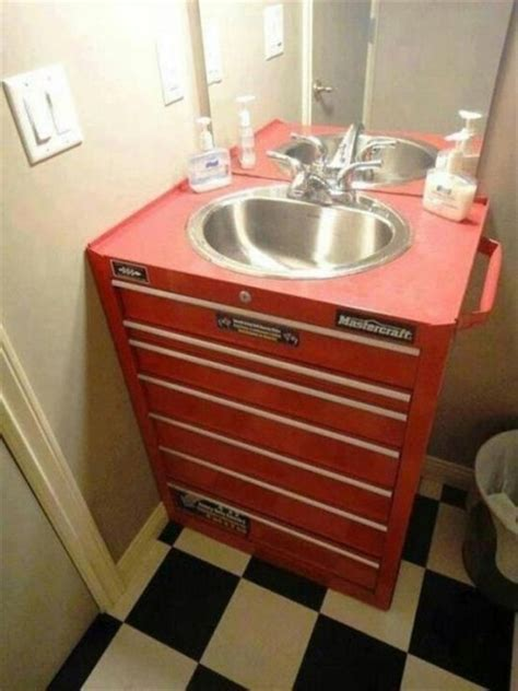 Cool Stuff for Your Man Cave (25 Photos) - FunCage