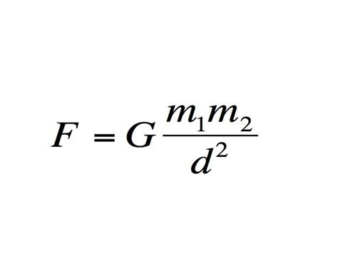 Bok: «17 Equations That Changed the World»   AstroMaria