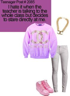 24 Best CoCo Mad3 Me do It♡ images   My style, Fashion