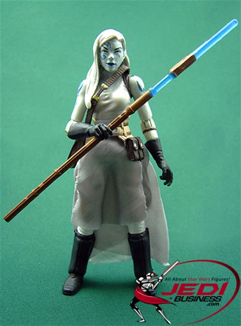 Jarael Knights Of The Old Republic The Legacy Collection