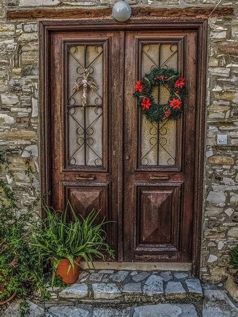 Mobile Home Entry Doors | Replacement, Front, Exterior, Repair
