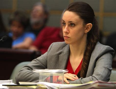 Website selling Casey Anthony's 'murderabilia' - The
