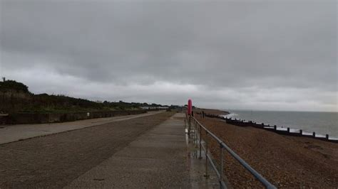 Pett Level Beach - 2020 All You Need to Know BEFORE You Go